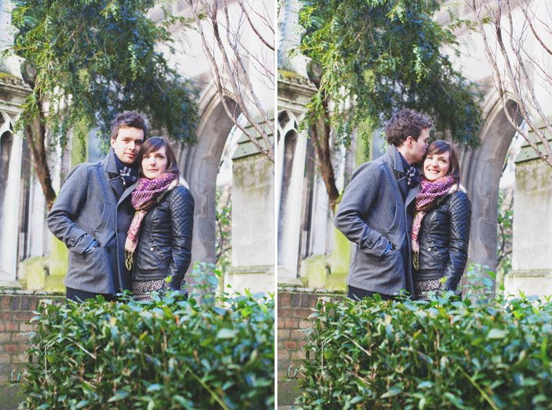 Becca+Jamie-PreWed-01