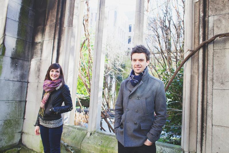 Becca+Jamie-PreWed-05