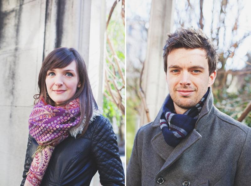 Becca+Jamie-PreWed-07