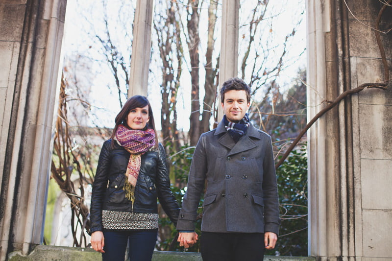 Becca+Jamie-PreWed-08