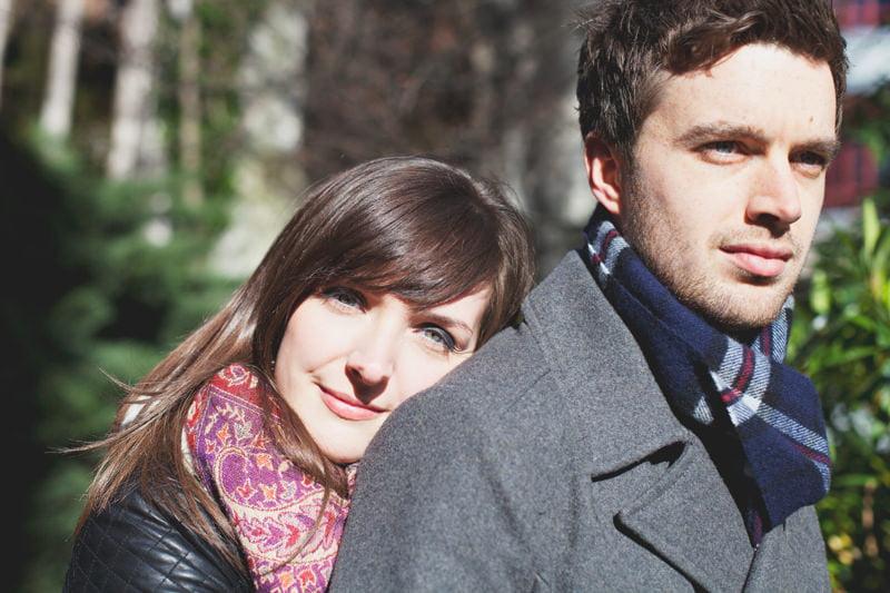 Becca+Jamie-PreWed-16