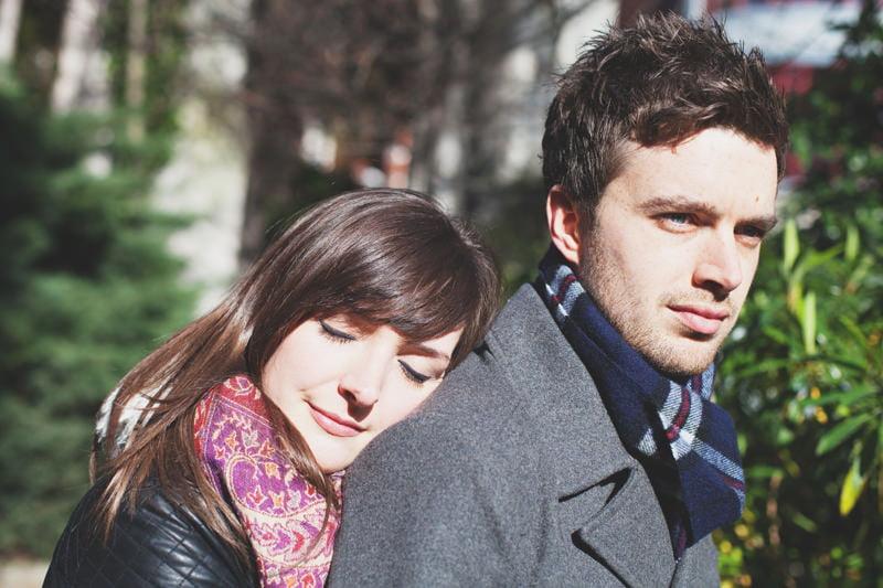 Becca+Jamie-PreWed-17
