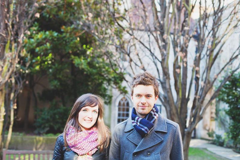 Becca+Jamie-PreWed-19