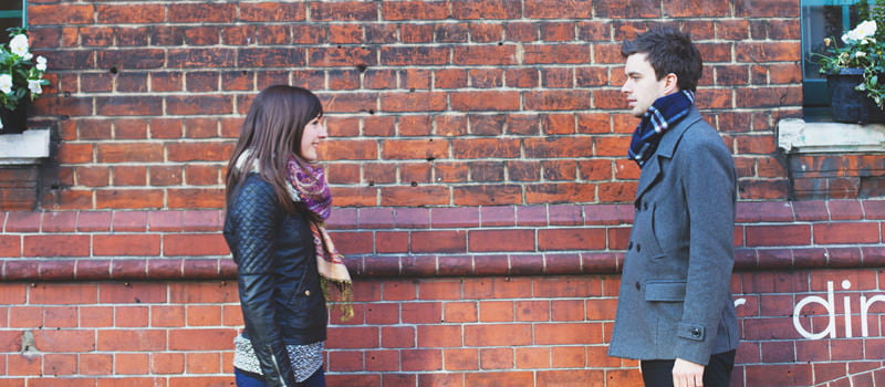 Becca+Jamie-PreWed-40