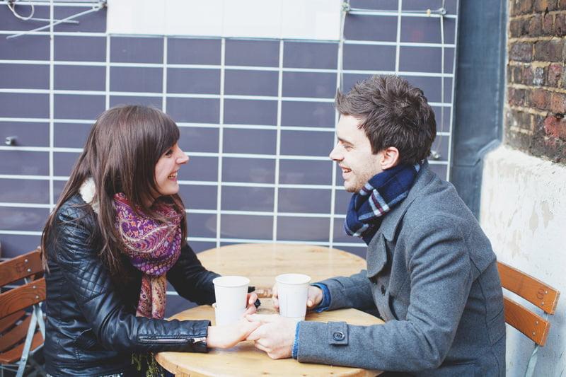 Becca+Jamie-PreWed-51
