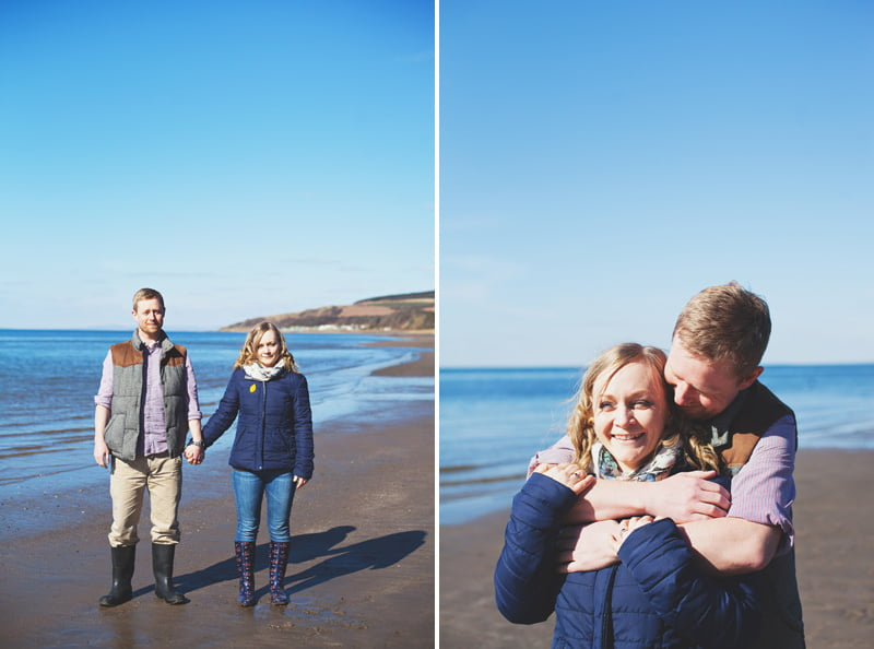 Jenny+Lee10_quirky_contemporary_unique_alternative_pre-wedding_engagement_photography_scotland_beach