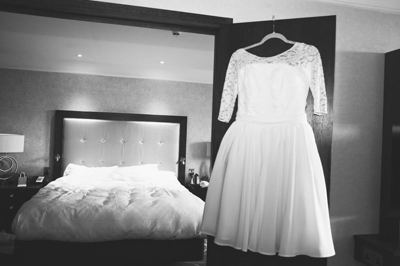 Jenny+Lee_unique_quirky_alternative_wedding_photography_glasgow-009