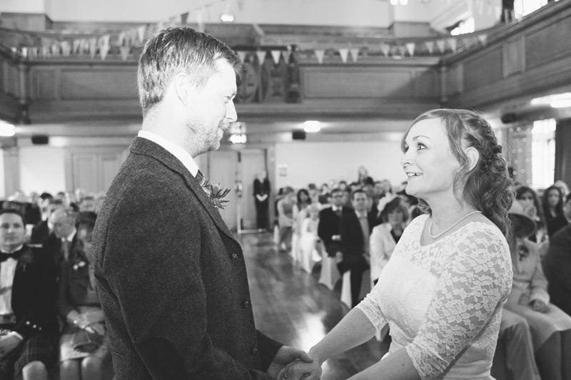 Jenny+Lee_unique_quirky_alternative_wedding_photography_glasgow-050