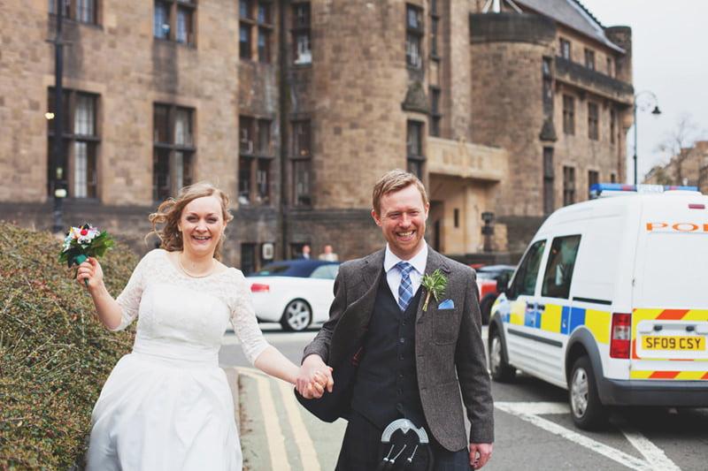 Jenny+Lee_unique_quirky_alternative_wedding_photography_glasgow-065