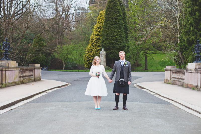 Jenny+Lee_unique_quirky_alternative_wedding_photography_glasgow-066