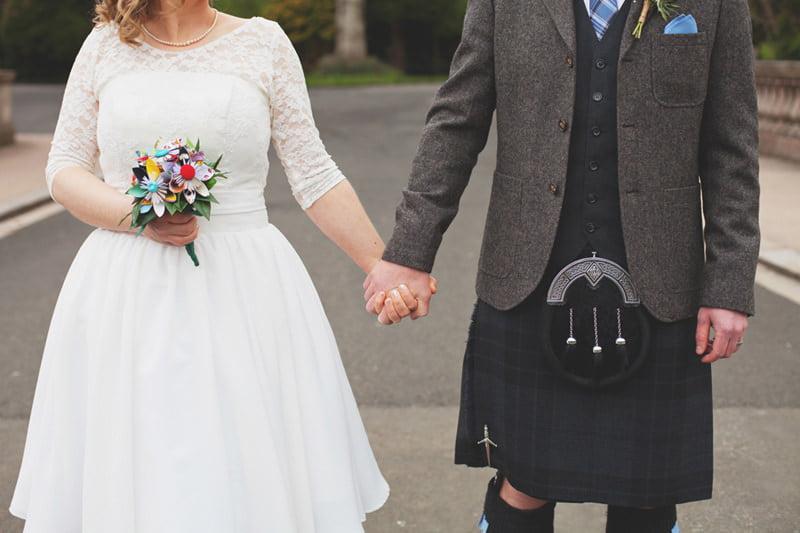 Jenny+Lee_unique_quirky_alternative_wedding_photography_glasgow-067