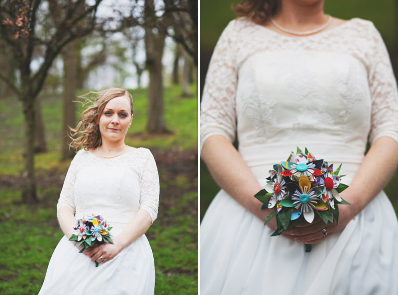 Jenny+Lee_unique_quirky_alternative_wedding_photography_glasgow-071
