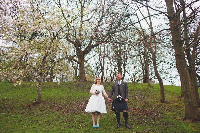 Jenny+Lee_unique_quirky_alternative_wedding_photography_glasgow-076