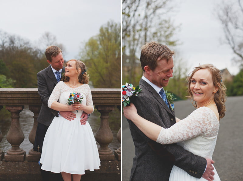 Jenny+Lee_unique_quirky_alternative_wedding_photography_glasgow-079