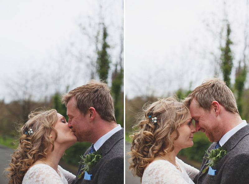 Jenny+Lee_unique_quirky_alternative_wedding_photography_glasgow-083