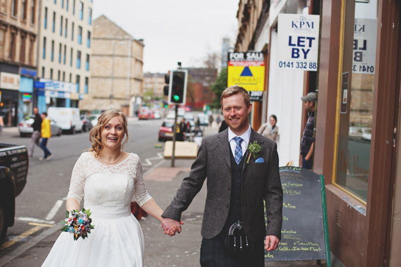 Jenny+Lee_unique_quirky_alternative_wedding_photography_glasgow-086