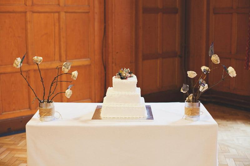 Jenny+Lee_unique_quirky_alternative_wedding_photography_glasgow-089