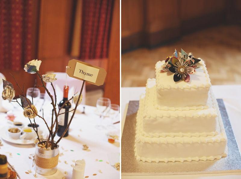 Jenny+Lee_unique_quirky_alternative_wedding_photography_glasgow-090
