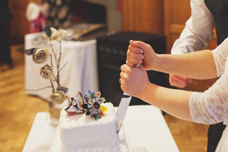 Jenny+Lee_unique_quirky_alternative_wedding_photography_glasgow-112