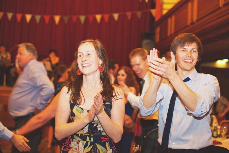 Jenny+Lee_unique_quirky_alternative_wedding_photography_glasgow-116
