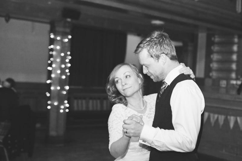 Jenny+Lee_unique_quirky_alternative_wedding_photography_glasgow-118