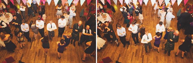 Jenny+Lee_unique_quirky_alternative_wedding_photography_glasgow-122