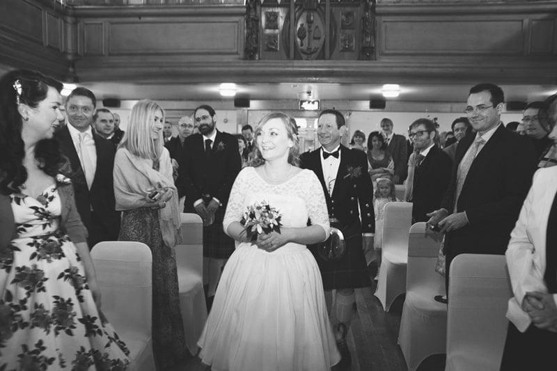 Jenny+Lee_unique_quirky_alternative_wedding_photography_glasgow-036