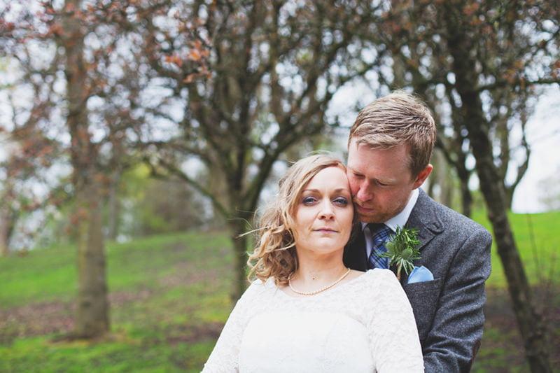 Jenny+Lee_unique_quirky_alternative_wedding_photography_glasgow-070