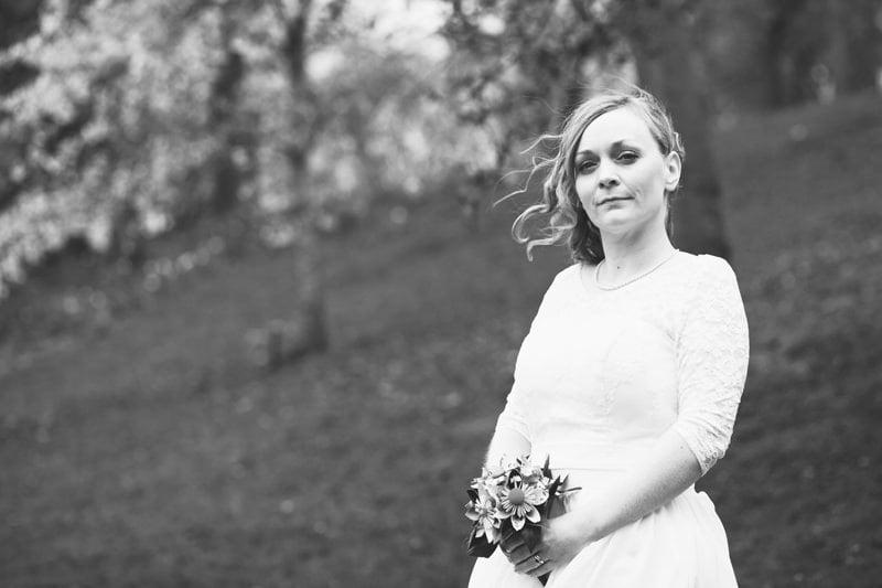 Jenny+Lee_unique_quirky_alternative_wedding_photography_glasgow-072
