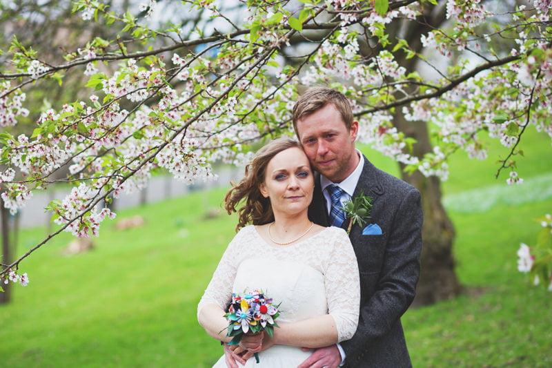 Jenny+Lee_unique_quirky_alternative_wedding_photography_glasgow-074