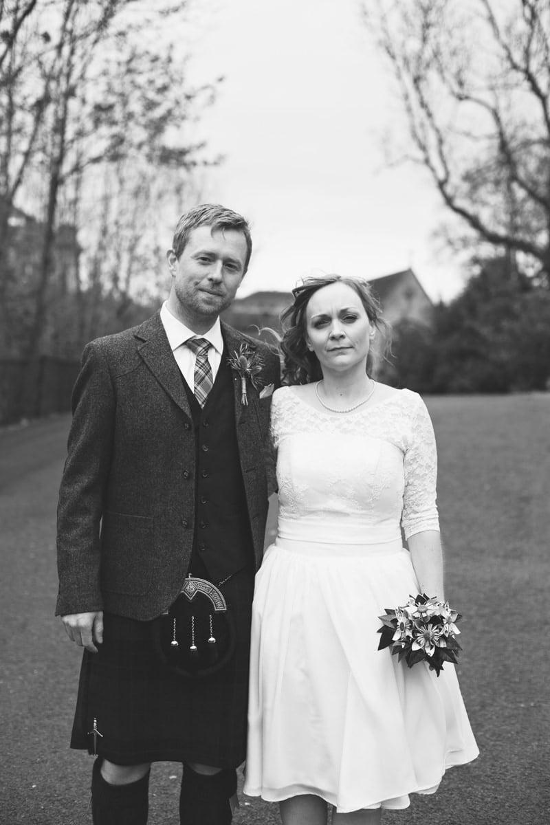 Jenny+Lee_unique_quirky_alternative_wedding_photography_glasgow-078