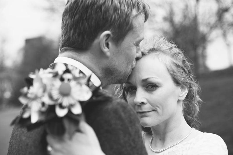 Jenny+Lee_unique_quirky_alternative_wedding_photography_glasgow-080
