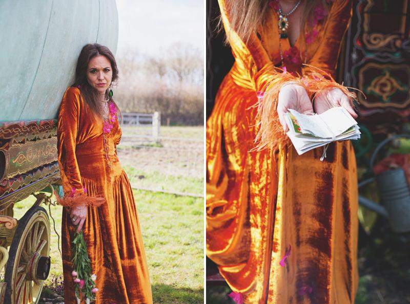 Meredith_gypsy_caravan_styled_shoot_bohemian_lifestyle_photography-04