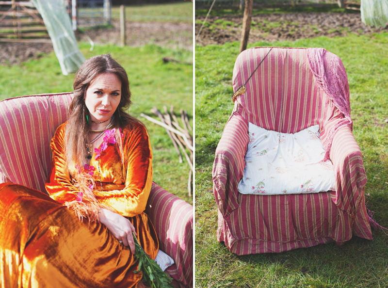 Meredith_gypsy_caravan_styled_shoot_bohemian_lifestyle_photography-11