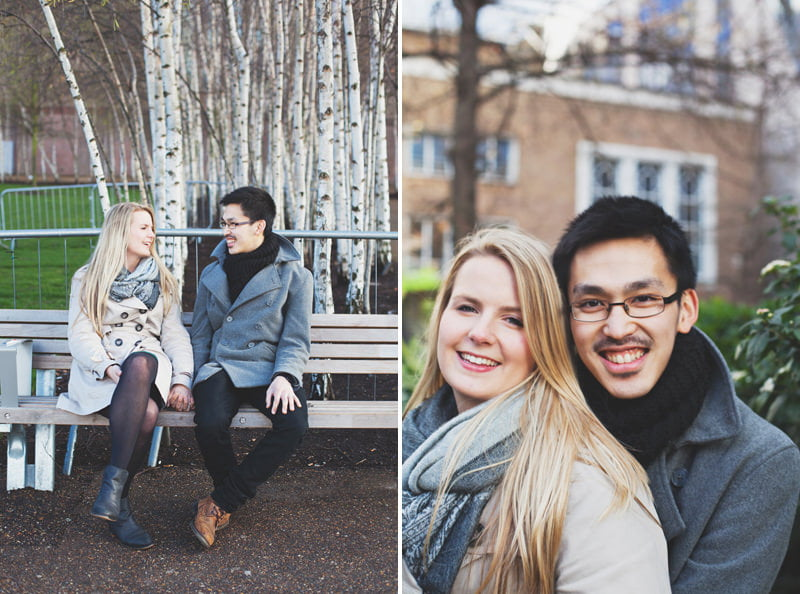 Olivia+Lekai_quirky_alternative_unique_modern_engagement_prewedding_wedding_couple_photography_london-363