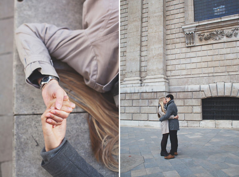 Olivia+Lekai_quirky_alternative_unique_modern_engagement_prewedding_wedding_couple_photography_london-382