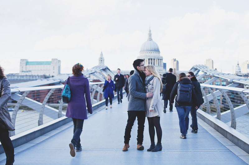 Olivia+Lekai_quirky_alternative_unique_modern_engagement_prewedding_wedding_couple_photography_london-359