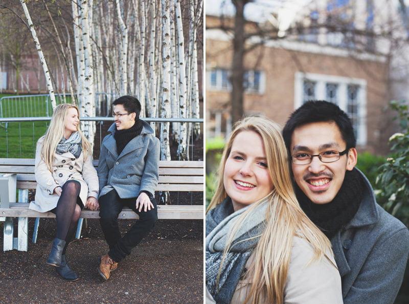 Olivia+Lekai_quirky_alternative_unique_modern_engagement_prewedding_wedding_couple_photography_london-363