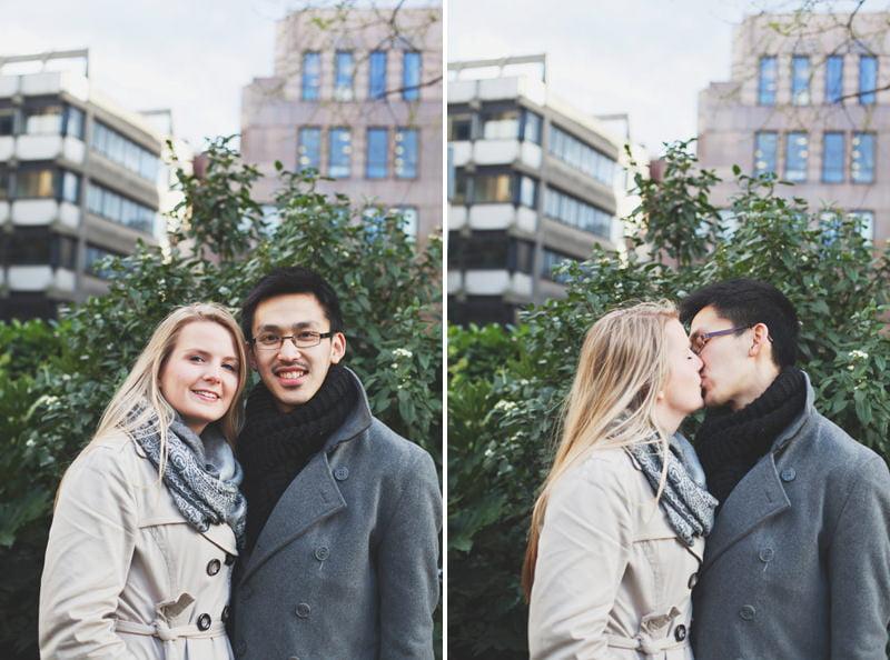 Olivia+Lekai_quirky_alternative_unique_modern_engagement_prewedding_wedding_couple_photography_london-375