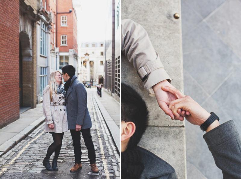 Olivia+Lekai_quirky_alternative_unique_modern_engagement_prewedding_wedding_couple_photography_london-381