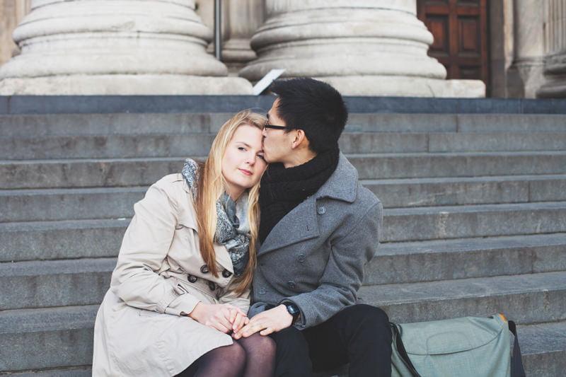 Olivia+Lekai_quirky_alternative_unique_modern_engagement_prewedding_wedding_couple_photography_london-394