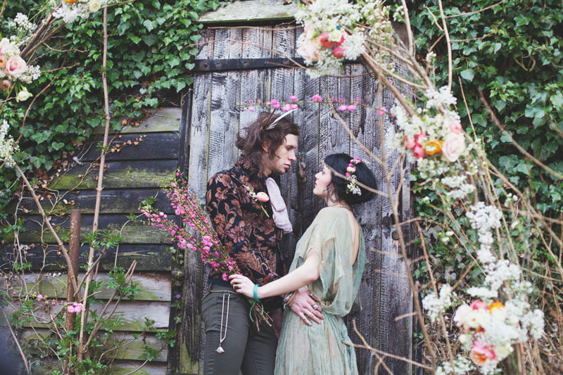 spirit_beltane_styled_shoot_quirky_unique_contemporary_wedding_couples_engagement_photography-02