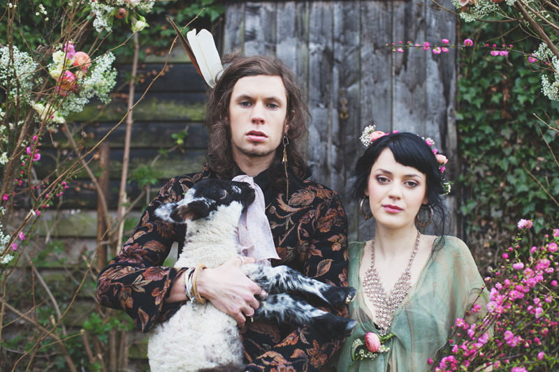 spirit_beltane_styled_shoot_quirky_unique_contemporary_wedding_couples_engagement_photography-07