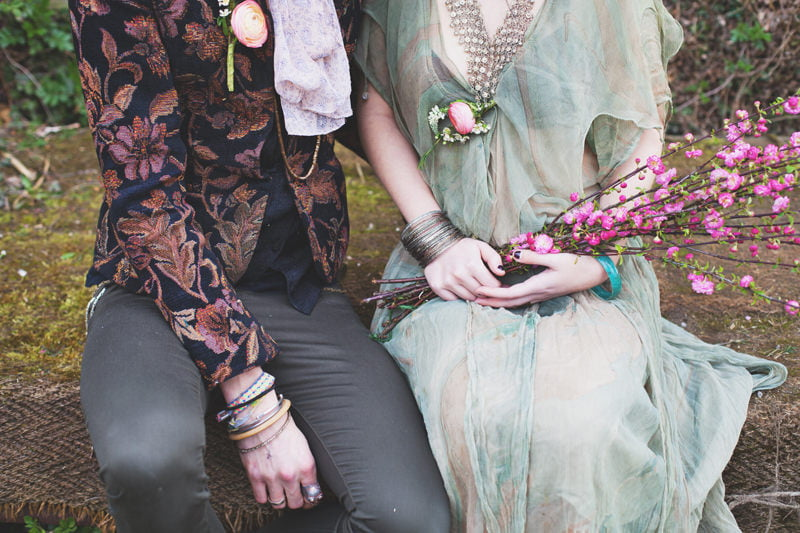 spirit_beltane_styled_shoot_quirky_unique_contemporary_wedding_couples_engagement_photography-08