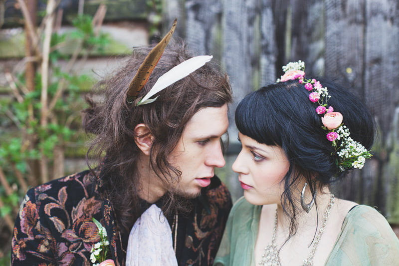 spirit_beltane_styled_shoot_quirky_unique_contemporary_wedding_couples_engagement_photography-09