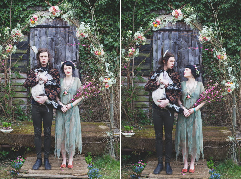 spirit_beltane_styled_shoot_quirky_unique_contemporary_wedding_couples_engagement_photography-10
