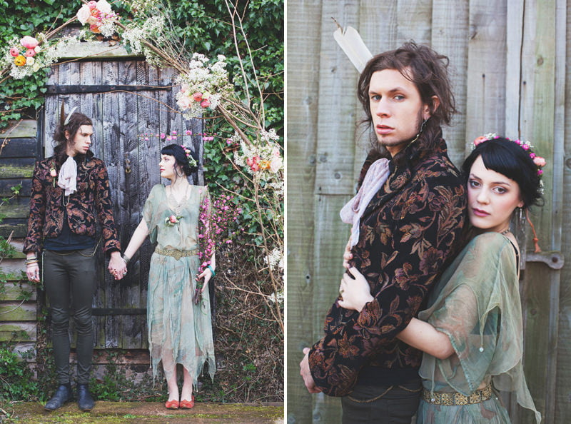 spirit_beltane_styled_shoot_quirky_unique_contemporary_wedding_couples_engagement_photography-11