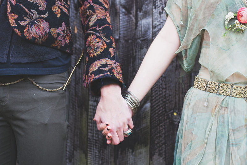 spirit_beltane_styled_shoot_quirky_unique_contemporary_wedding_couples_engagement_photography-12