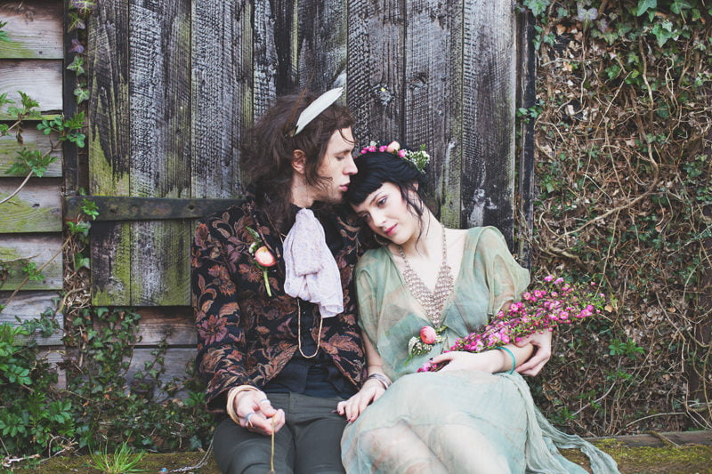 spirit_beltane_styled_shoot_quirky_unique_contemporary_wedding_couples_engagement_photography-13