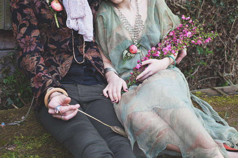 spirit_beltane_styled_shoot_quirky_unique_contemporary_wedding_couples_engagement_photography-16